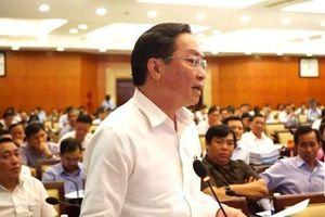 TP.HCM: Lý do phòng khám Trung Quốc vẽ bệnh 'móc túi' người dân vẫn chưa được xử lý triệt để!