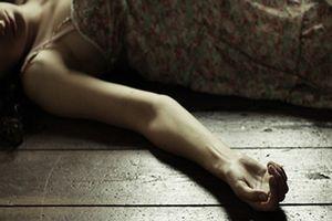 Đâm chết vợ rồi uống thuốc trừ sâu tự tử