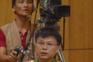 Kiên Giang: Cho vay nặng lãi, đòi nợ thuê núp bóng các công ty, doanh nghiệp