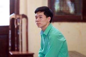 Truy tố bác sĩ Hoàng Công Lương tội vô ý làm chết người