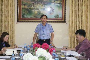 Kế hoạch nâng cao các tiêu chí xã chuẩn nông thôn mới đối với 3 xã ở Quốc Oai (Hà Nội)