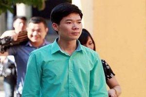 18 gia đình nạn nhân xin trả tự do cho Hoàng Công Lương