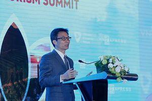 Cần phối hợp để du lịch Việt không còn 'sạn'