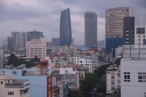 Đà Nẵng sử dụng 'trợ lý ảo' cung cấp thông tin dịch vụ công