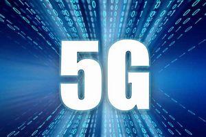 Những yếu tố giúp Việt Nam phát triển thành công 5G