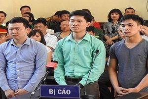 Vụ chạy thận ở Hòa Bình: Bác sỹ Hoàng Công Lương bị truy tố về tội Vô ý làm chết người