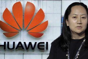 Tại sao Mỹ khó chịu với Huawei đến vậy?