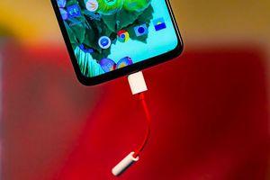 OnePlus tự tin sẽ ra mắt smartphone 5G đầu tiên trên thế giới