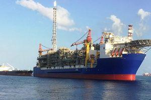 'Vượt mặt' Qatar, Australia trở thành nước xuất khẩu khí đốt tự nhiên hóa lỏng lớn nhất thế giới
