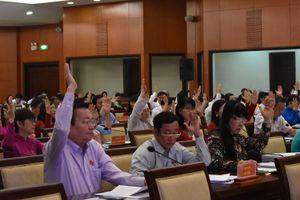 TP Hồ Chí Minh hỗ trợ hơn 7 tỷ đồng cho các nhóm trẻ độc lập và tư thục