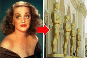 Điện ảnh và những câu chuyện 'thâm cung bí sử' đầy bất ngờ