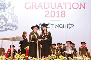 Đại học RMIT làm lễ tốt nghiệp cho hơn 1.000 sinh viên