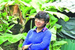 Nhà báo điều tra 'chợ Long Biên':Tôi chỉ là người làm nghề tử tế