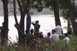 Thanh Hóa: Phát hiện Chủ tịch Hội Nông dân chết treo cổ trên núi