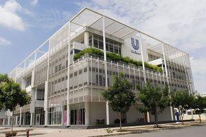 Unilever không cung cấp tài liệu miễn trừ 575 tỷ đồng nợ thuế
