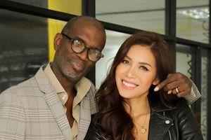 Bật mí bí kíp chuyên gia Henri Hubert 'bỏ túi' cho Minh Tú giúp cô luôn 'tỏa sáng' tại Miss Supranational 2018