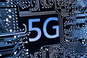 Qualcomm giới thiệu Snapdragon 855 hỗ trợ 5G và AI
