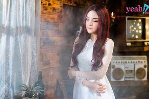 Khán giả tiếp tục rơi lệ qua MV One Shot 'Anh cần không' của Saka Trương Tuyền