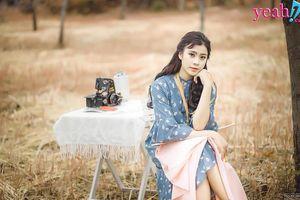 Đông đảo người hâm mộ háo hức mong chờ Top 45 Hoa khôi Sinh viên Việt Nam 2018 trở lại màn ảnh trong đêm Chung kết