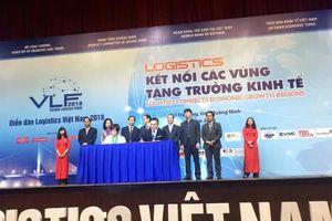 VIMC phát triển tuyến vận tải nội Á đến Nhật Bản, Hàn Quốc, Trung Quốc