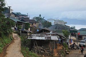 Người Hà Nhì ở Ka Lăng: Học cái chữ để đuổi cái nghèo