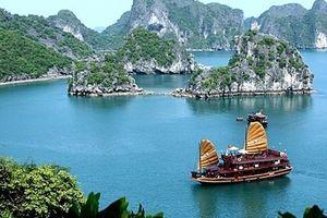 Xúc tiến, quảng bá Du lịch Việt Nam tại Ấn Độ