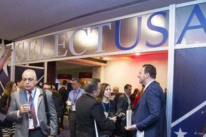 SelectUSA 2019 mời gọi doanh nghiệp Việt đầu tư vào Hoa Kỳ