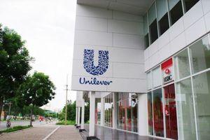 Truy thu Unilever 575 tỷ đồng tiền thuế do không chứng minh được miễn trừ