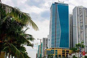 Đà Nẵng ra tối hậu thư khắc phục sai phạm Tổ hợp Khách sạn Mường Thanh