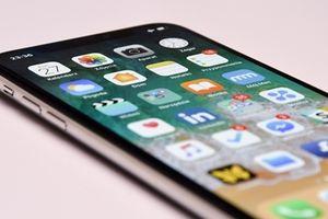 Apple phát hành iOS 12.1.1, tăng hỗ trợ eSIM