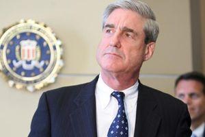 Tiết lộ mới của Mueller khiến chính quyền Tổng thống Trump 'điêu đứng'?
