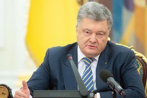 Quốc hội Ukraine thông qua dự luật chấm dứt Hiệp ước Hữu nghị với Nga