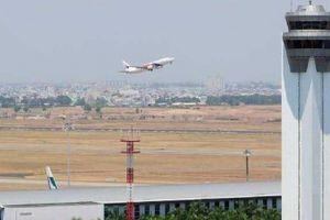 Công bố 6 công trình hàng không quan trọng liên quan đến an ninh quốc gia