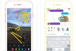 Google sẽ chấm dứt dịch vụ tin nhắn Allo từ tháng 3-2019