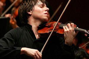 Cuộc phiêu lưu của cây đàn vĩ cầm Stradivarius 305 tuổi