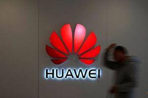TIếp tục nóng vụ CFO Huawei bị bắt: Thực hư doanh nghiệp Mỹ 'ngồi trên chảo lửa'