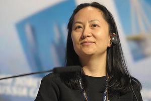 Trung Quốc cảnh báo hậu quả nếu Canada không thả giám đốc tài chính Huawei