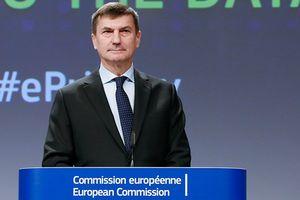 Châu Âu nên cảnh giác trước Huawei và các hãng công nghệ Trung Quốc