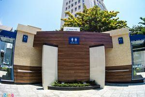 Thanh Hóa: Chi hơn 42,9 tỷ đồng làm nhà vệ sinh