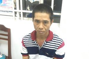 Kiên Giang: Phạm nhân thứ 3 trốn khỏi Trại tạm giam đã bị bắt giữ