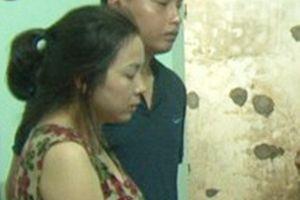 Nghệ An: Liên tiếp bắt giữ các đối tượng mua bán ma túy