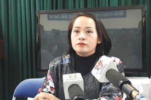 Đâu là sự thật việc giáo viên Hà Nội bị tố yêu cầu học sinh tát bạn?