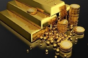 Giá vàng hôm nay 8.12: Vàng trong nước và thế giới cùng bật tăng