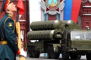 Từ INF, Nga khắc sâu vết thương lòng châu Âu với Mỹ