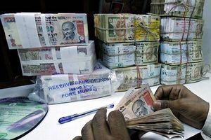 Ấn Độ và UAE thỏa thuận thanh toán bằng đồng nội tệ