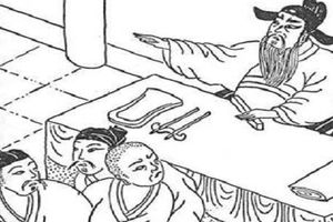 Ly kỳ 'Bao Công' nước Việt phá án sư hổ mang giết người