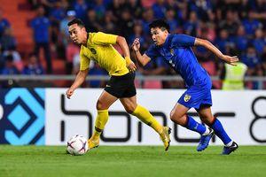 Sau thất bại ở AFF Cup 2018, Thái Lan cải tổ toàn diện cho Asian Cup 2019