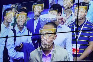 Hãng công nghệ Trung Quốc kế tiếp đứng trước rủi ro bị Mỹ làm khó