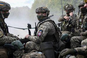 Căng thẳng eo biển Kerch: EU không thống nhất được các lệnh trừng phạt
