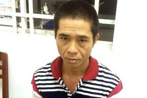 Vụ 3 phạm nhân 'vượt ngục' ở Kiên Giang: Đã bắt được kẻ trốn thoát cuối cùng